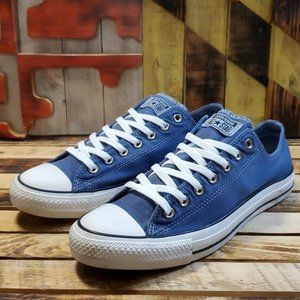 Converse Allstars Men's 11.5